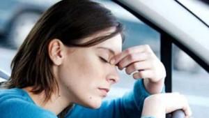 อาการอ่อนล้า อ่อนเพลีย – สาเหตุและวิธีการแก้ไข
